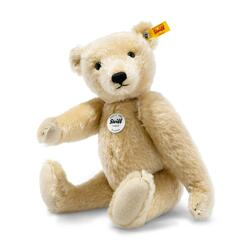 Kolli: 1 Amadeus Teddy bear, blond
