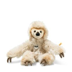 Kolli: 1 Miguel baby dangling sloth, cream