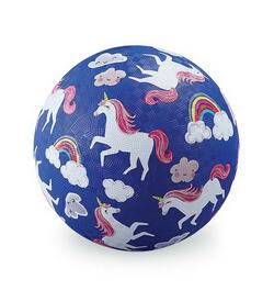 Kolli: 2 18 cm Playball/Unicorn (New)