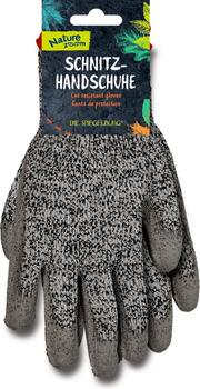 Kolli: 2 Cut resistant gloves Nature Zoom
