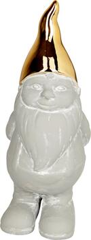 Kolli: 3 Big Garden Gnome Garden Adults