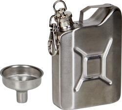 Kolli: 3 Flask HAPPY HOUR Urban&Gray