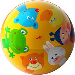 Kolli: 10 Ball Animal friends