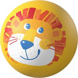 Kolli: 4 Ball Lion