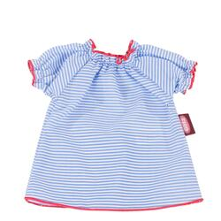 Kolli: 2 Dress Sailor