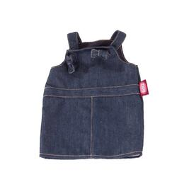 Kolli: 2 Denim dress coolness