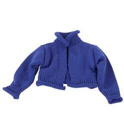 Kolli: 2 Knit jacket mare