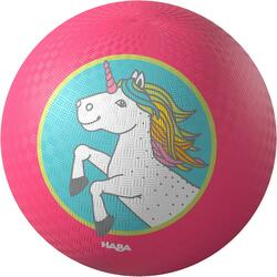 Kolli: 4 Ball Magic Unicorn