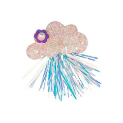 Kolli: 6 Boutique Cloud Hairclip