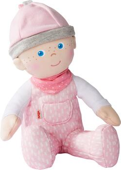 Kolli: 2 Snug up Doll Marle