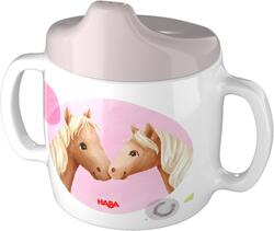 Kolli: 4 Sippy Cup Horses