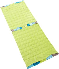 "Kolli: 1 Vario"" Weighted Blanket"