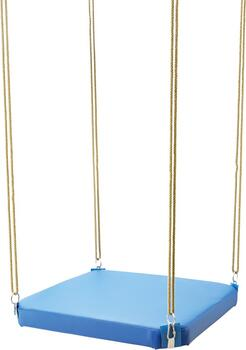 "Kolli: 1 Therapy Swing ""Easy"""
