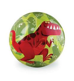 Kolli: 2 10 cm Play Ball/Dinosaur