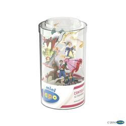 Kolli: 1 Mini PLUS Enchanted world (Tube, 12 pcs)
