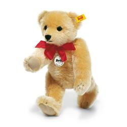 Kolli: 1 Classic 1909 Teddy bear, blond