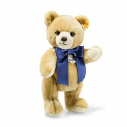 Kolli: 1 Petsy Teddy bear, blond