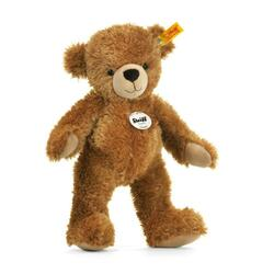 Kolli: 1 Happy Teddy bear, light brown