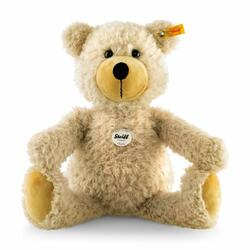 Kolli: 1 Charly dangling Teddy bear, beige