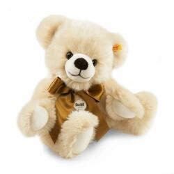 Kolli: 1 Bobby dangling Teddy bear, cream