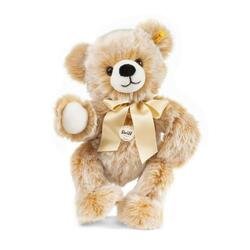 Kolli: 1 Bobby dangling Teddy bear, brown tipped