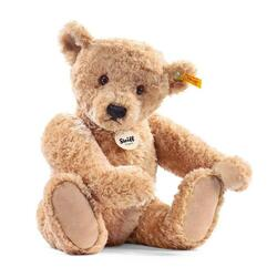 Elmar Teddy bear, golden brown - 32 cm