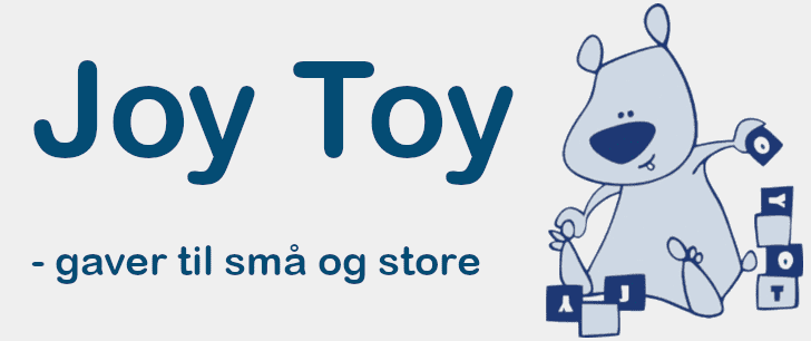 Joy Toy - gifts for kids