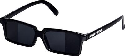 Kolli: 8 Spy glasses Wild+Cool