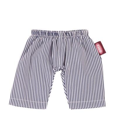 Kolli: 2 Pants Sailor
