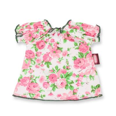 Kolli: 2 Dress Rosenbeet