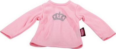 Kolli: 3 T-Shirt, royal