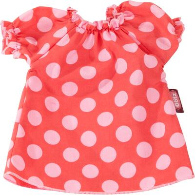 Kolli: 1 Dress, dots